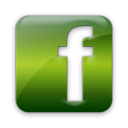 This button takes you to our Corporate Facebook Page.